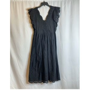 Gap summer dress NWT